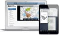 Become a ForeFlight expert with Sporty's new training course