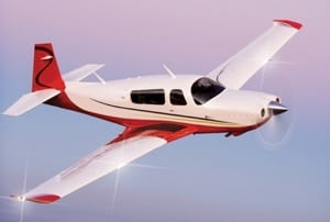 First Mooney Summit planned for June