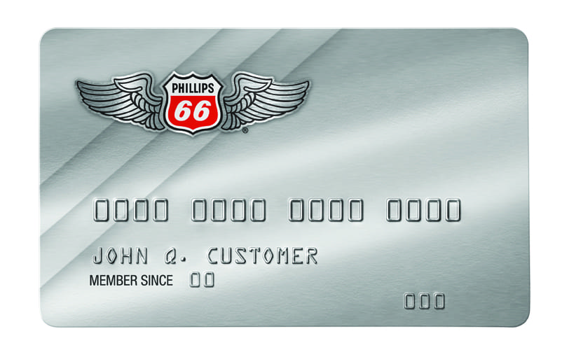 Phillips 66 Aviation introduces credit card with fuel rewards for GA pilots
