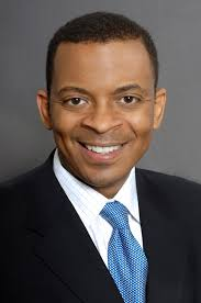 Anthony Foxx confirmed as secretary of transportation