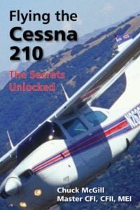 mcgill-cover-flying-the-cessna-210-front-small