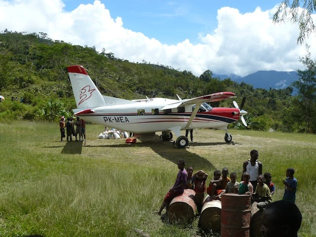 035058-Papua-by Dick Martin