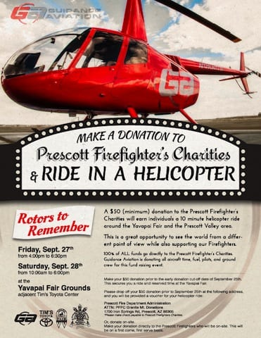 Rotors-to-Remember_flyer-V2