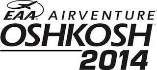 AirVenture 2014 advance tickets now available