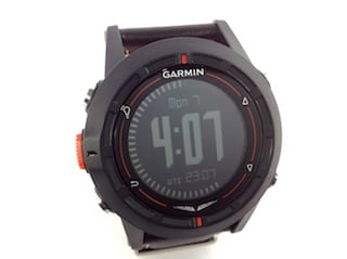 Garmin D2 Pilot Watch at Aircraft Spruce