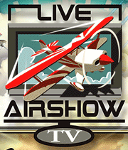 LiveAirShowTV kicks off 2014 with new series
