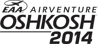 Top acts commit to Oshkosh 2014
