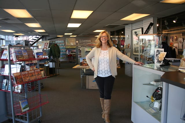 Owner Standing in Store copy