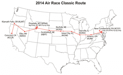Air_Race_Classic_Map
