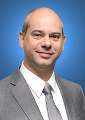 FlightSafety promotes Hausmann to manager of LaGuardia center