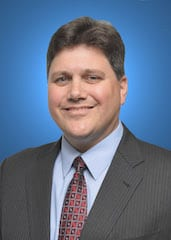 FlightSafety names Lintelman manager of Wilmington center