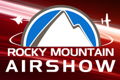 Rocky Mountain Airshow moves to GXY for 2014