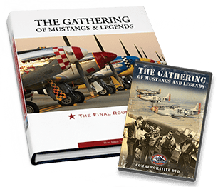 Father's Day special from The Gathering Foundation
