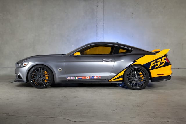 2014_F-35-Lightning-II-Edition-Mustang_profile