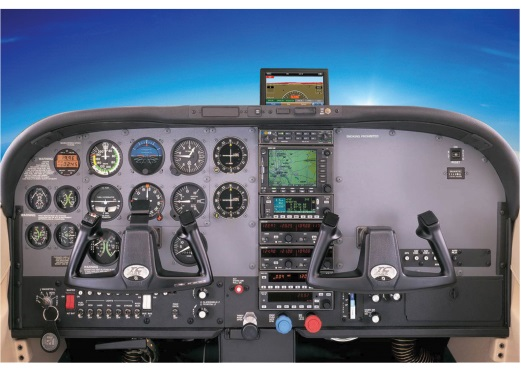 MyGoFlight introduces four new products for iPads in the cockpit at OSH