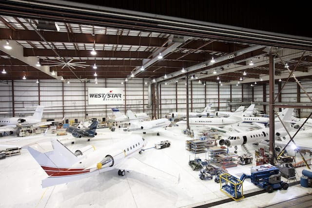 West Star_East Alton-hangar-110-rt-HR