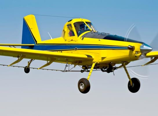 air-tractor-504-3