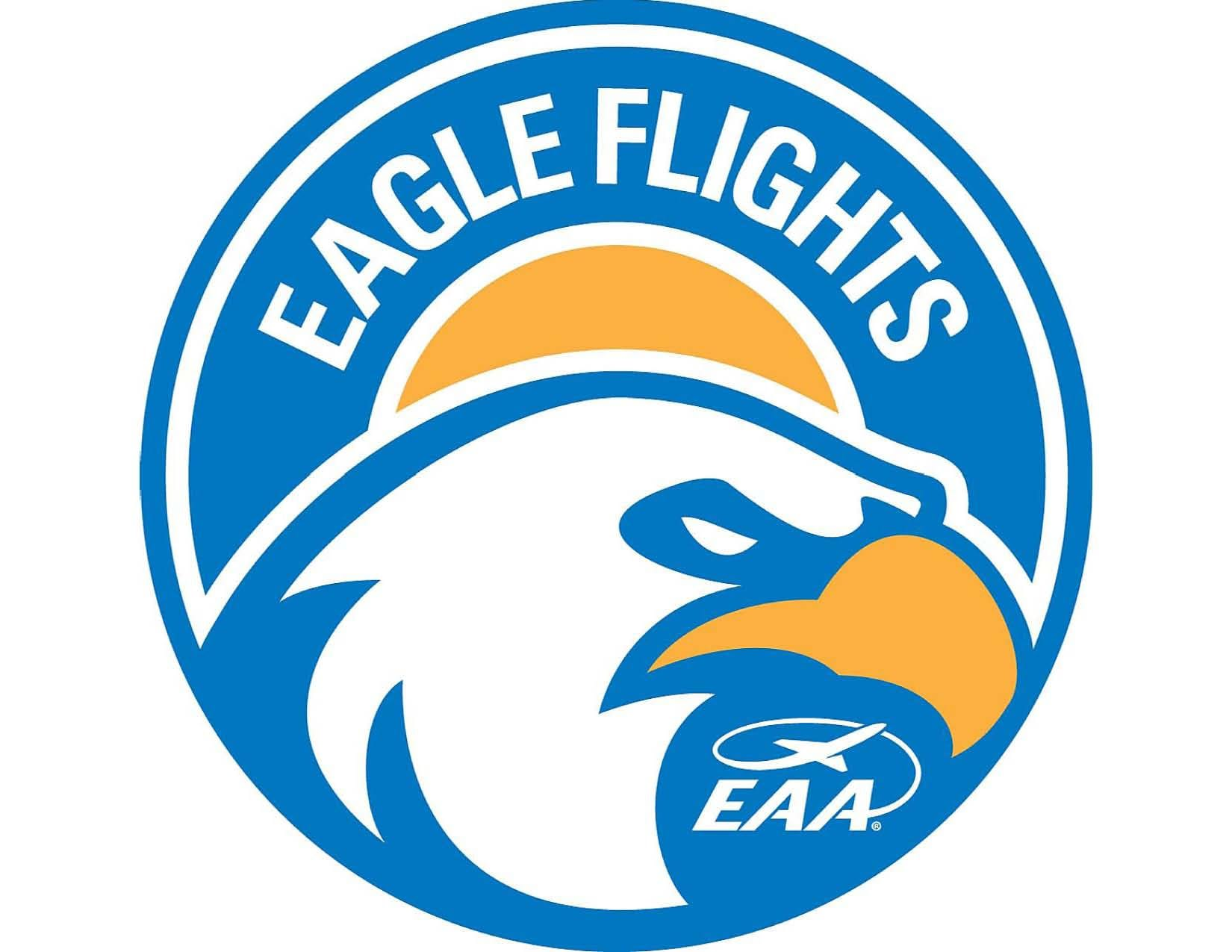 Sennheiser continues support of Eagle Flights