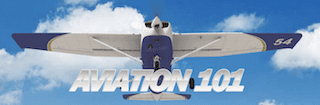 Embry-Riddle offers free Aviation 101 online class