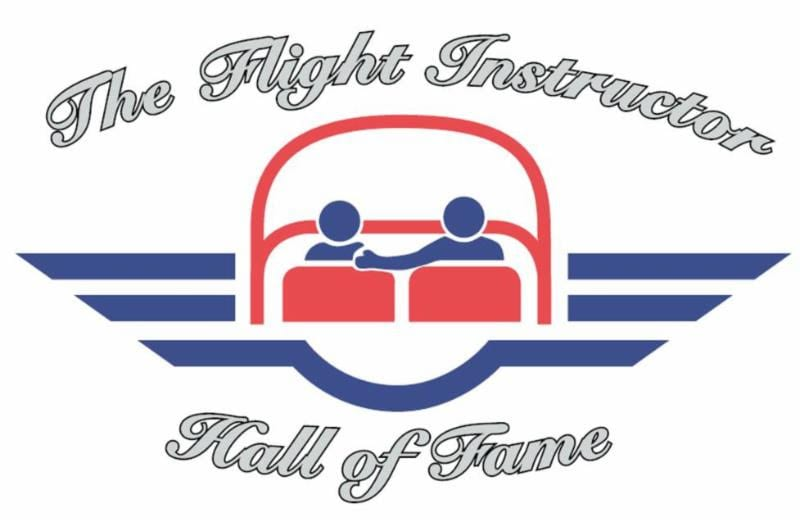 NAFI seeks nominations to Flight Instructor Hall of Fame