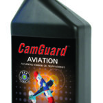 Continental launches CamGuard evaluation