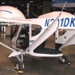 NBAA14 also highlights utility GA, innovation