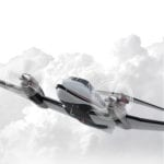 King Air 250 now with factory-installed payload increase
