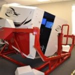 Legacy Flight Training to open second training facility