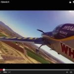 Video: The Athleticism of Aerobatics