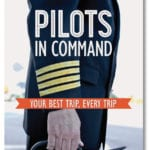 'Pilots in Command: Your Best Trip, Every Trip' published