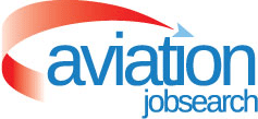 Looking for a job in the aviation industry?
