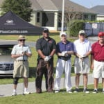 Mercy Flight Southeast Golf Tournament prepares for takeoff