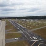 AOPA regional fly-ins a resounding success