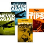 AOPA eBooks now available at University Aviation Press