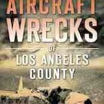 New book on historic aircraft wrecks set for release