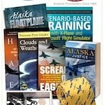 Aircraft Spruce acquires Aircraft Book Co.