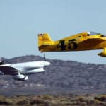 Air Race 1 World Cup to debut in 2015