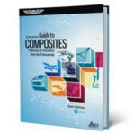 Now available: 'A Comprehensive Guide to Composites'