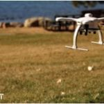 Some big questions about RPAs, including the big one: Insurance