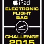Banyan to host iPad Takes Flight EFB Challenge