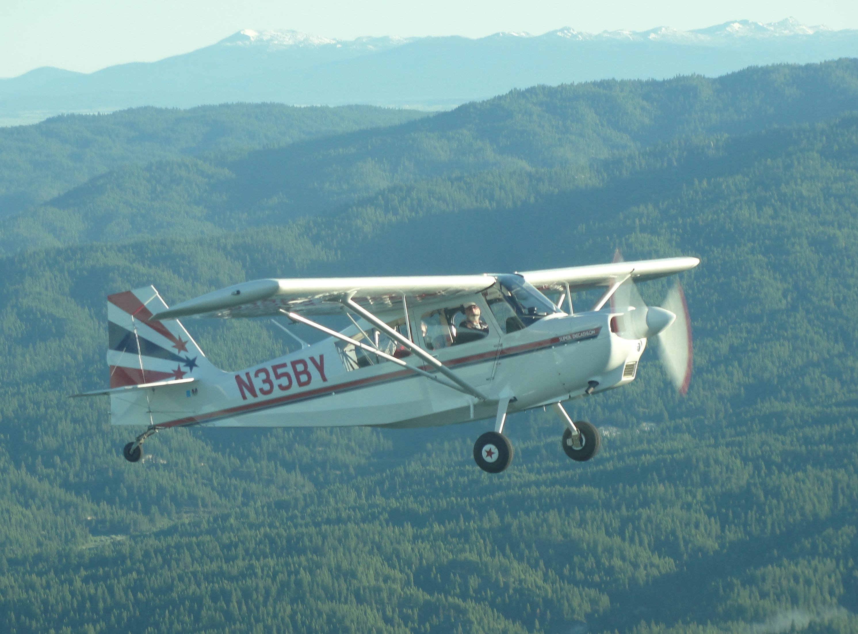 Stowell_N35BY_air-to-air-3
