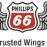 Suncoast Air Center joins Phillips 66 Aviation's FBO network