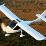 Flight Design inks deal for second source of airframes
