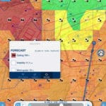 Jeppesen launches Mobile FliteDeck VFR 2.0