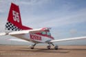 Fly-In air race and open house Aug. 5 at KTYQ