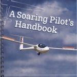 New Soaring Handbook available from Sporty's