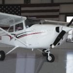 Sporty's offers 172LITE to flight schools and flying clubs