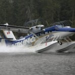 Wipaire adds Twin Otter expertise in Florida