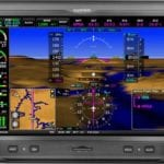 Garmin G3X Touch now supports Connext wireless cockpit connectivity