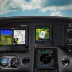 Verify ADS-B performance with free FAA online tool